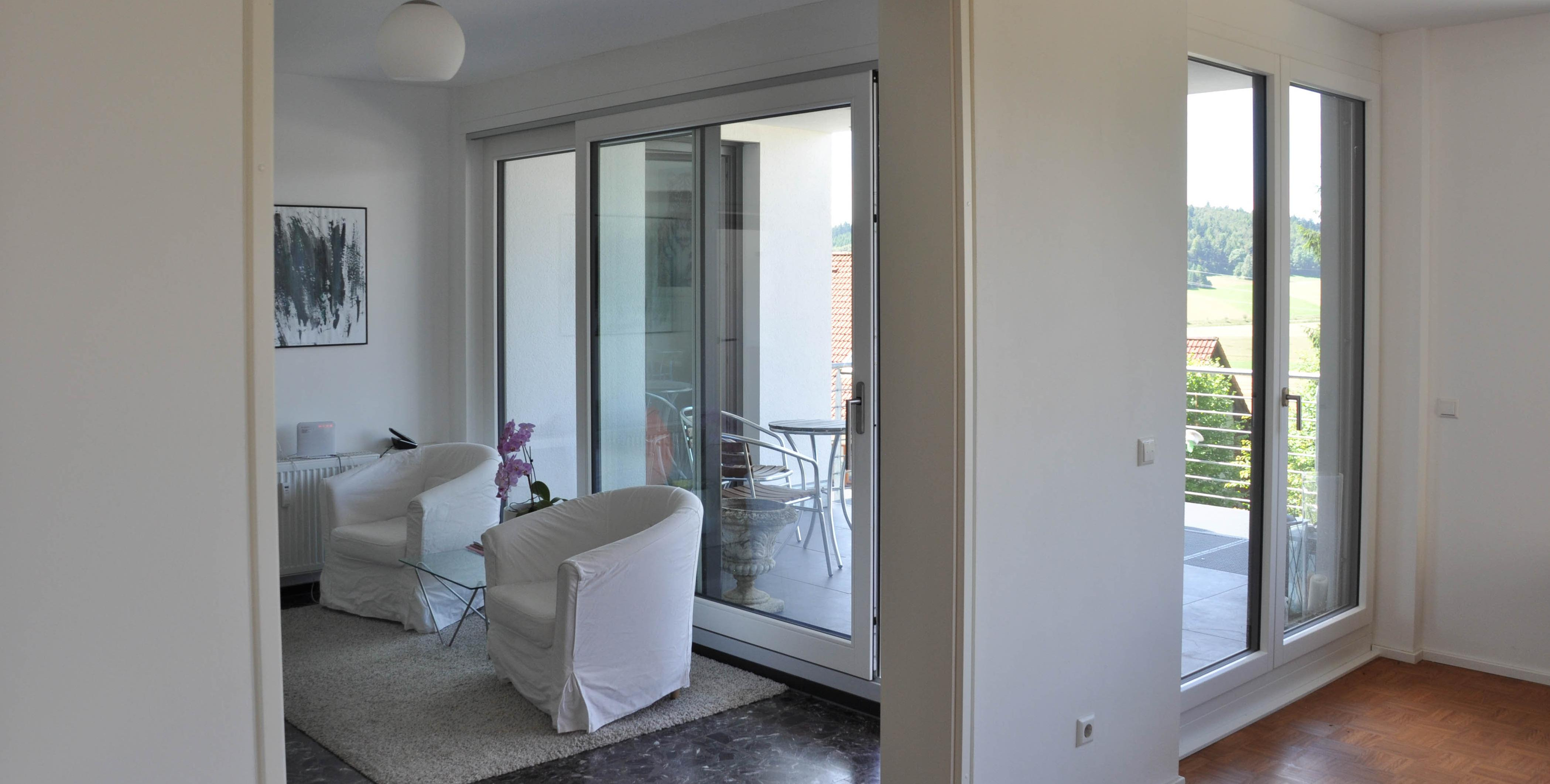 fensterbau wendler fensterbau wendler. Black Bedroom Furniture Sets. Home Design Ideas