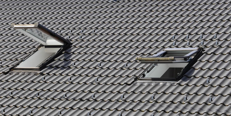Favorit Dachfenster nachrüsten - Fensterbau Wendler CX32
